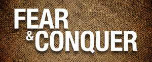 conquer_fear-300x123