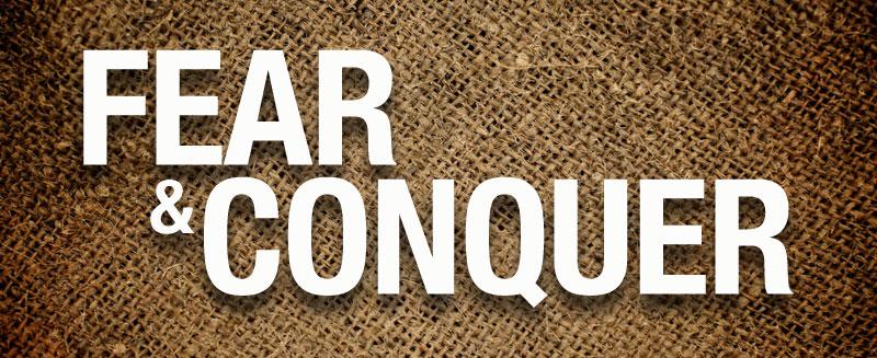 conquer_fear